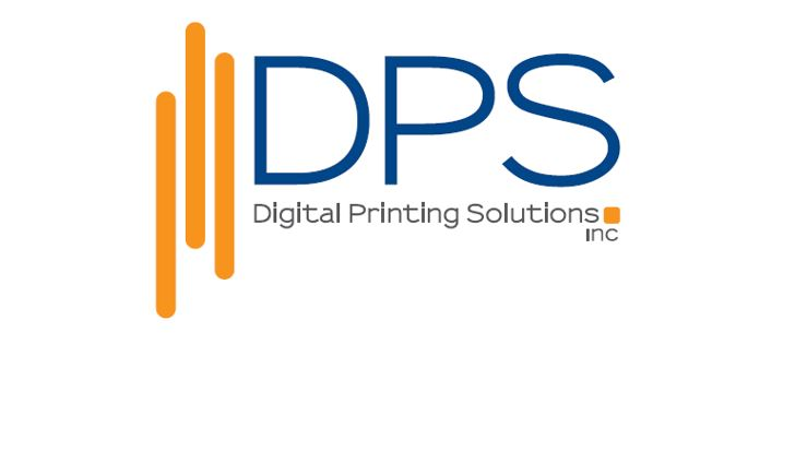 Dps reprographics extreme color about digital printing solutions malvernweather Gallery