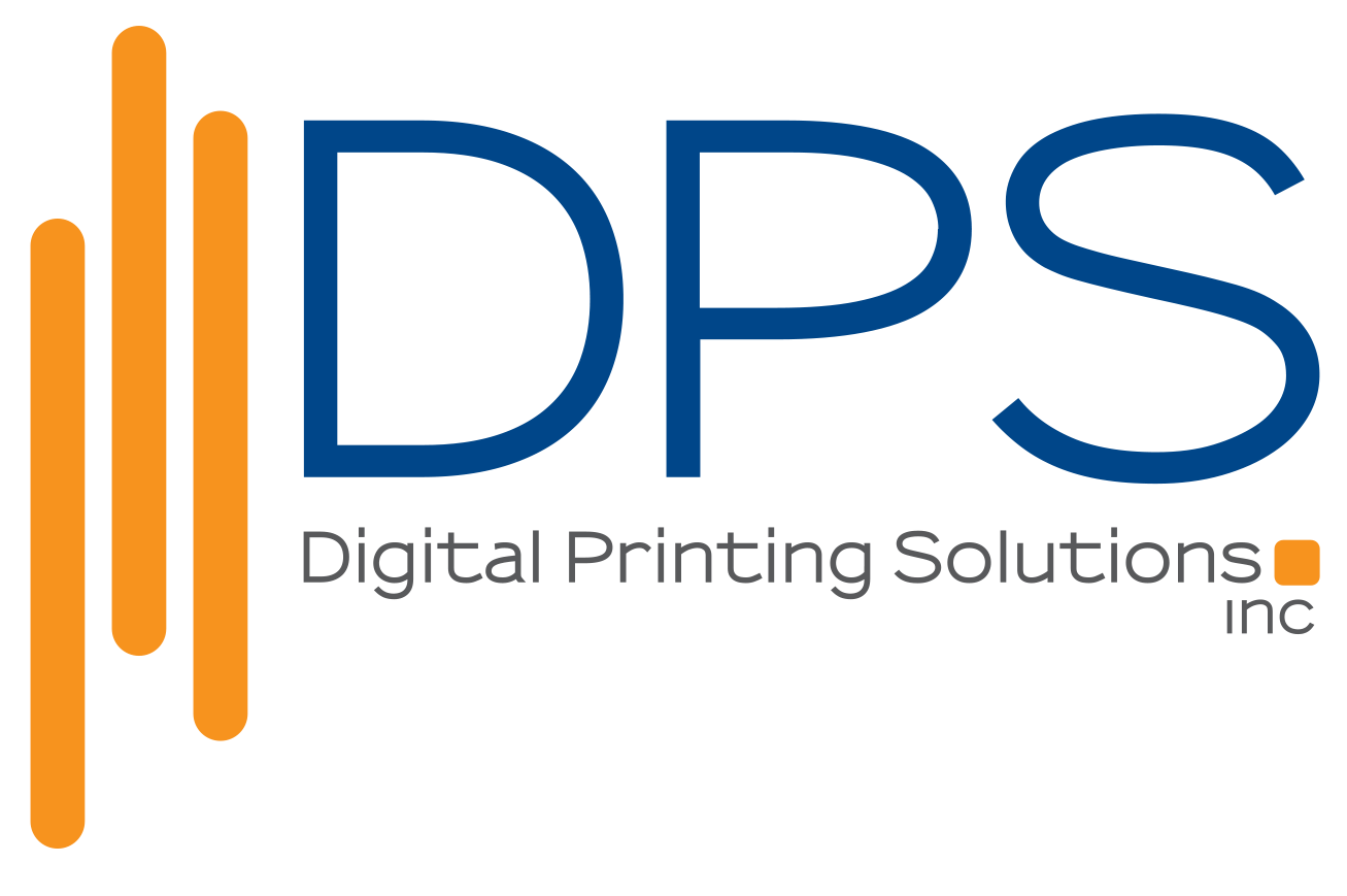 Dps reprographics extreme color digital printing solutions inc malvernweather