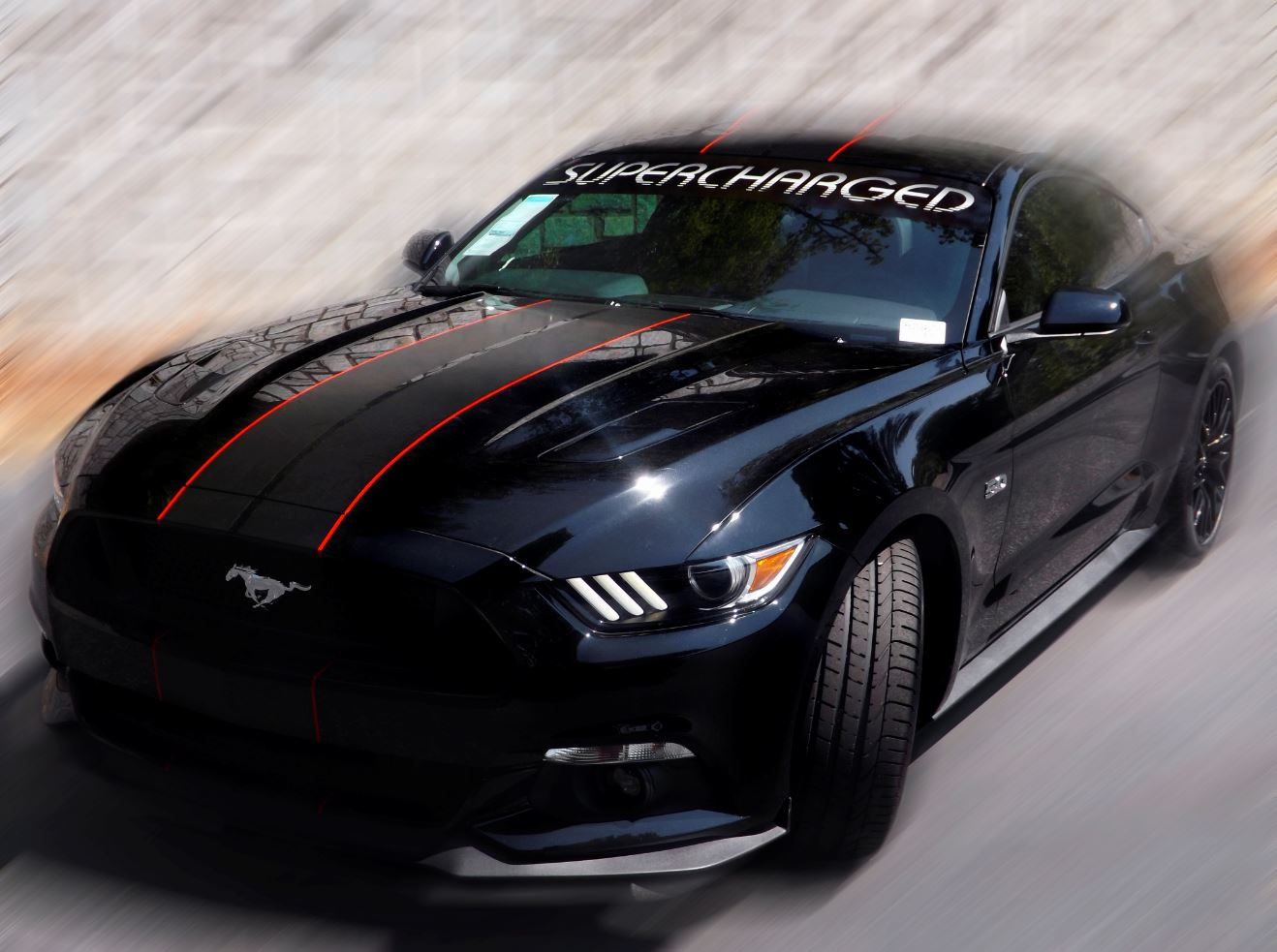 How Much Is A Car Paint Job >> Personal Vehicle Wrap - Extreme Color
